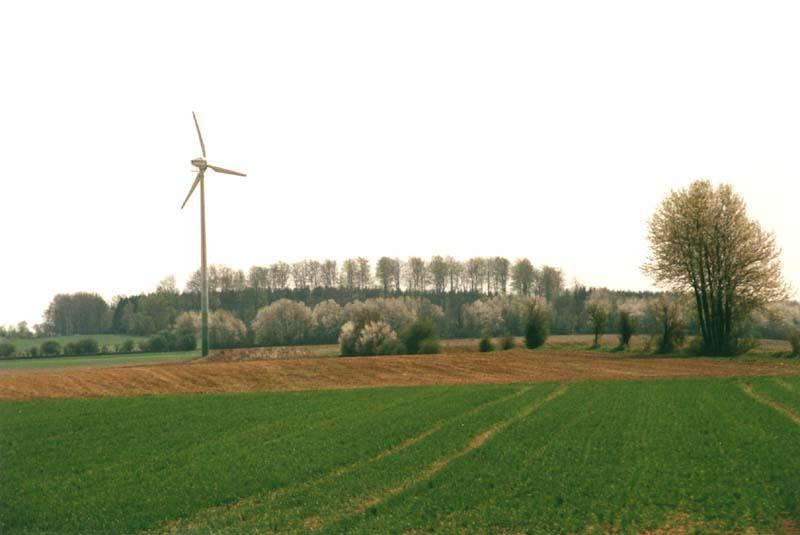 Windenergie aachen
